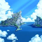 「ドワンゴ」×「中日本高速道路」の新プロジェクト始動!岸田メル、芝村裕吏、大久保錦一らが参加