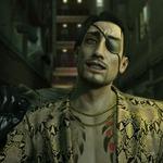 【PS4 DL販売ランキング】1位『バイオ0 HD』、2位『龍が如く 極』などリメイク作が初登場ランクイン(1/28)