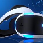 """【台北ゲームショウ2016】吉田修平「PS VRは""""比較的お安い値段""""で提供」…「PS4も同性能のPCと比べたらかなり安い」"""