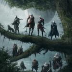 「ウルトラ十勇士」の画像