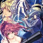 『EVE burst error R』4月28日発売決定!「原点回帰」を目指し、PS2版のCVを使用