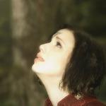 押井守監督最新作「ガルム・ウォーズ」5月20日公開決定!構想15年、製作費20億円、制作はProduction I.G