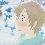 スタジオコロリド制作の『パズドラ』アニメCM第2弾放送開始!今度の舞台は冬の街