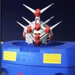 『ガンダムブレイカー3』アムロとシャアによる第2弾PV公開、約11分の大ボリュームに