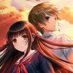 『ひぐらしのなく頃に』竜騎士07の最新作『祝姫』発売、呪いがテーマのホラーADV