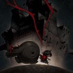 PS Vita『ロゼと黄昏の古城』発売日が4月26日に前倒し、商品の安定的供給のための画像