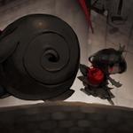 PS Vita『ロゼと黄昏の古城』発売日が4月26日に前倒し、商品の安定的供給のため
