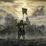 『DARK SOULS III』プロローグ公開…様々なキャラを描いたゲーム画面やデザインアートも