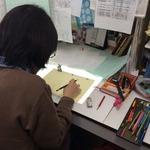 ふるさと納税で「アニメ制作スタジオ見学」2月1日より受付開始