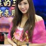 【台北ゲームショウ2016】台湾の可愛らしいコンパニオンの皆様をご紹介の画像