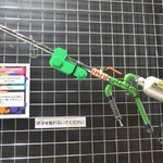 【レポート】『スプラトゥーン』ユーザーによる「みんなのイカ自由研究発表会」がハイクオリティの画像
