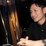 【台北ゲームショウ2016】「ブラウザゲームはまだ終わっていない」日本のプラットフォーマーが世界に挑むーDMM.com林氏独占インタビュー