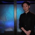 【台北ゲームショウ2016】「ブラウザゲームはまだ終わっていない」日本のプラットフォーマーが世界に挑むーDMM.com林氏独占インタビューの画像