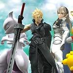 『スマブラ for 3DS/Wii U』全DLC収録パック配信決定、2ハードセット版は約1万円