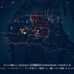 """【レポート】『ディビジョン』ハクスラとPvEとPvPが同時展開する超危険地帯""""ダークゾーン""""でサバイバルしてみたの画像"""