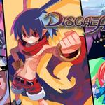 Steam版『ディスガイア』2月25日配信決定 ― 公式ショップでは限定商品が予約開始の画像
