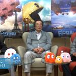 映画「ピクセル」映像特典には『パックマン』開発者インタビューなどを収録、VRアプリも配信の画像