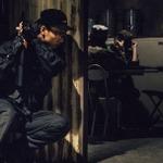 【レポート】スパイ体験アトラクション施設「in SPY re」に潜入!想像以上にリアルかつ高難易度だった