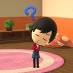 任天堂のスマホアプリ第1弾『ミートモ』3月中旬配信、事前登録は2月17日より