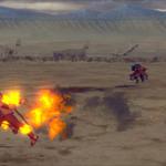 『ナルティメットストーム4』新システム「属性効果」とは?さまざまなバトルモードもご紹介の画像