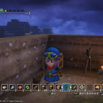 【PS3 DL販売ランキング】『ドラクエビルダーズ』首位、『Minecraft』は2位にランクイン(2/3)
