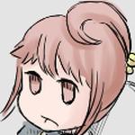 【姫子さんのゲーム本能寺!】第25話:ひとりごと