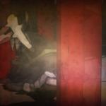 血を捧げる少女、繰り返される死と再生、時間と色を失った世界…『ロゼと黄昏の古城』PVで独特な世界観が明らかにの画像
