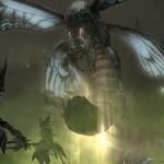 『FFXIV: 蒼天のイシュガルド』パッチ3.2「運命の歯車」メインストーリーが最新画面写真と共に公開の画像