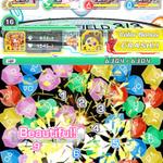 ブッ壊し!ポップ☆RPG『クラッシュフィーバー』の画像