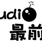 Steam版『海腹川背』3作品が再リリース、デジカが引き継ぐ形に…明日からは30%OFFの画像