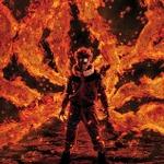 ライブ・スペクタクル「NARUTO」2016年夏に再演決定、ナルトとサスケはキャスト続投