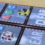 人気声優AI搭載ミニカーによるレース大会開催決定!神谷浩史、小野大輔、石田彰などが参戦の画像