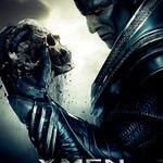 "「X-MEN アポカリプス」予告公開、オスカー・アイザックの""神""アポカリプスが降臨"
