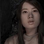 『SIREN2』10周年記念番組2月9日放送!シリーズ出演者らが当時を振り返るの画像