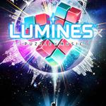 水口哲也の新作スマホタイトル『ルミネス2016』今夏配信、F2P版『ルミネスVS』は今冬の画像