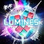 水口哲也の新作スマホタイトル『ルミネス2016』今夏配信、F2P版『ルミネスVS』は今冬