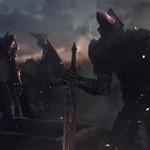 『DARK SOULS III』オープニングシネマティックが海外向けに公開