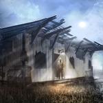 """""""殺人鬼vs4人の男女""""による狂気のマルチプレイホラー『Dead by Daylight』発表の画像"""