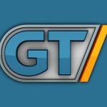 ゲームの動画文化を推進、老舗ゲーム動画サイト「GameTrailers」が閉鎖の画像