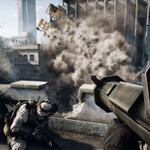 【PS3 DL販売ランキング】『ドラクエビルダーズ』連続首位、エレクトロニック・アーツ値下げキャンペーンソフトが多数ランクイン(2/9)