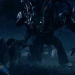 Amazon、CryEngineベースの3Dゲームエンジン「Amazon Lumberyard」を無料で提供開始