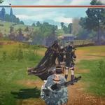 『蒼き革命のヴァルキュリア』プレイ動画公開、ディレクターが丁寧に解説の画像