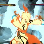 【PS4 DL販売ランキング】『ナルティメットストーム4』初登場2位、EA値下げキャンペーン対象ソフト多数ランクイン(2/10)