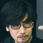 小島監督の新番組「ヒデチュー」YouTubeで配信開始