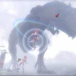 """『イースVIII』新たなメインキャラ公開、舞台となるセイレン島には""""古代種""""が登場の画像"""