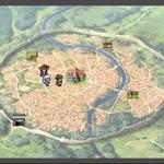 アニメ「この素晴らしい世界に祝福を!」ゲーム化決定、まさかの公式「RPGツクール」作品の画像