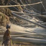 """『討鬼伝2』新要素「鬼ノ手」「完全部位破壊」公開、新たなる""""鬼""""「シンラゴウ」などもの画像"""