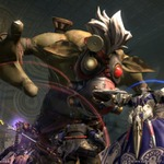 『FFXIV: 蒼天のイシュガルド』パッチ3.2特設サイトオープン、トレーラー映像や最新スクリーンショットが公開の画像