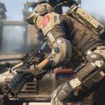 『Call of Duty』最新作は2016年発売予定、「MW」シリーズのInfinity Wardが開発
