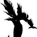 『シャリーのアトリエ Plus』新要素を総まとめ…黄昏シリーズ主人公の登場や新たな物語などの画像